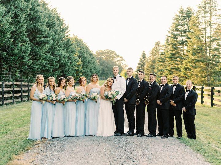Tmx Winniedoraphotography 8chains 68 51 750694 158688994159473 Waterford, VA wedding venue