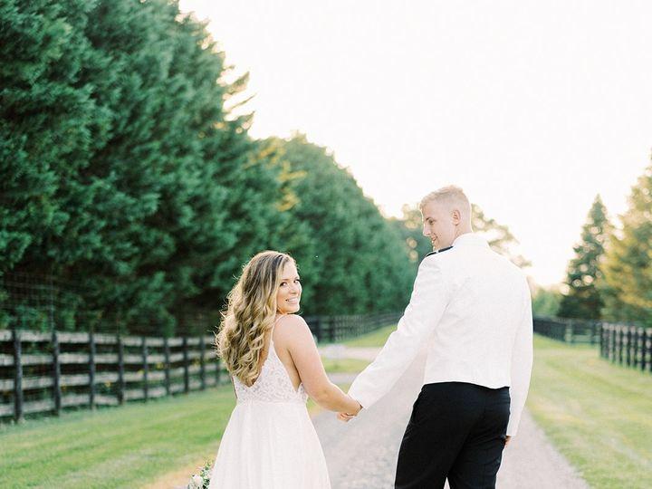 Tmx Winniedoraphotography 8chains 79 51 750694 158688993682893 Waterford, VA wedding venue