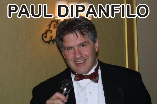 DJPaul
