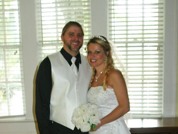 Tmx 1387373992308 Img278 Daytona Beach, FL wedding planner