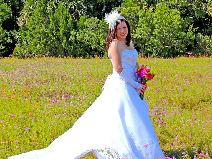 Tmx 1397755524504 Mp1 Daytona Beach, FL wedding planner