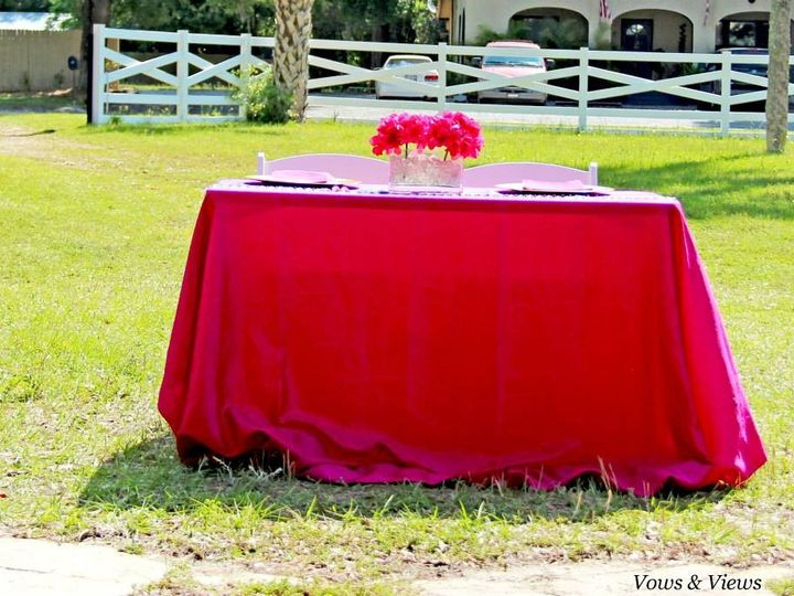 Tmx 1397755528755 Mp1 Daytona Beach, FL wedding planner