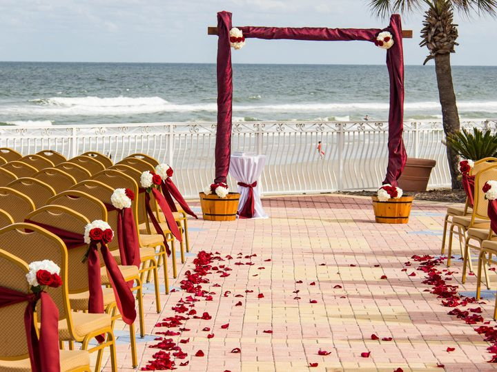 Tmx 1465233205669 Img7639 Daytona Beach, FL wedding planner