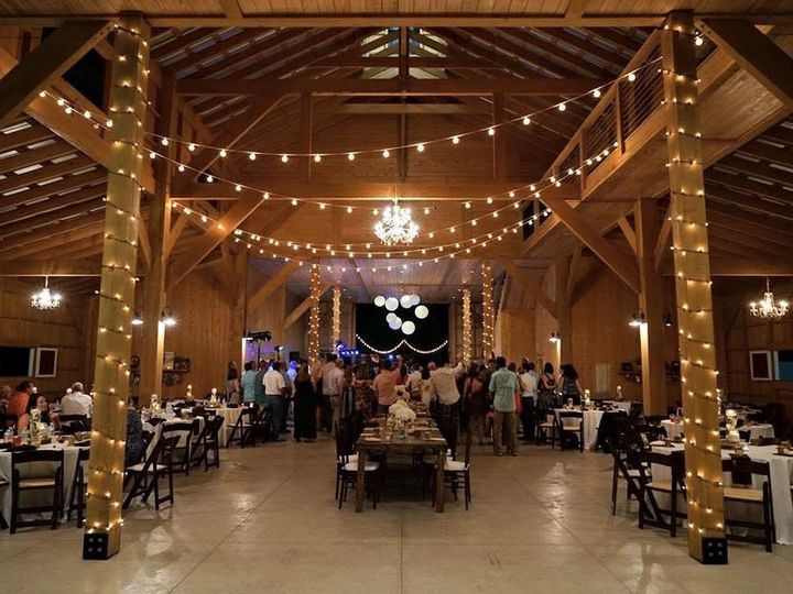 Tmx 1465233371163 Barn Daytona Beach, FL wedding planner