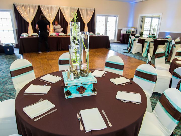 Tmx 1465233532292 Riverside Pavilian 6393 Daytona Beach, FL wedding planner