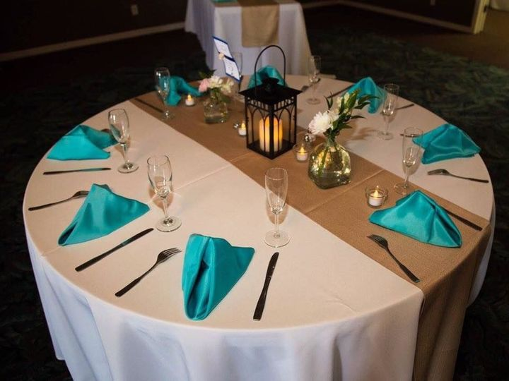 Tmx 1528383767 4afa9dc204a86827 1528383766 A7d0a50b190e35e7 1528383764640 3 Lanterns 3 Daytona Beach, FL wedding planner