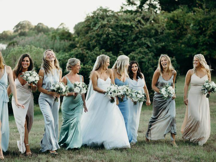 Tmx 3 51 1694 North Stonington, CT wedding catering