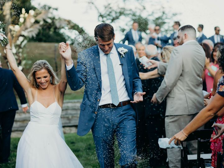Tmx 5 51 1694 North Stonington, CT wedding catering