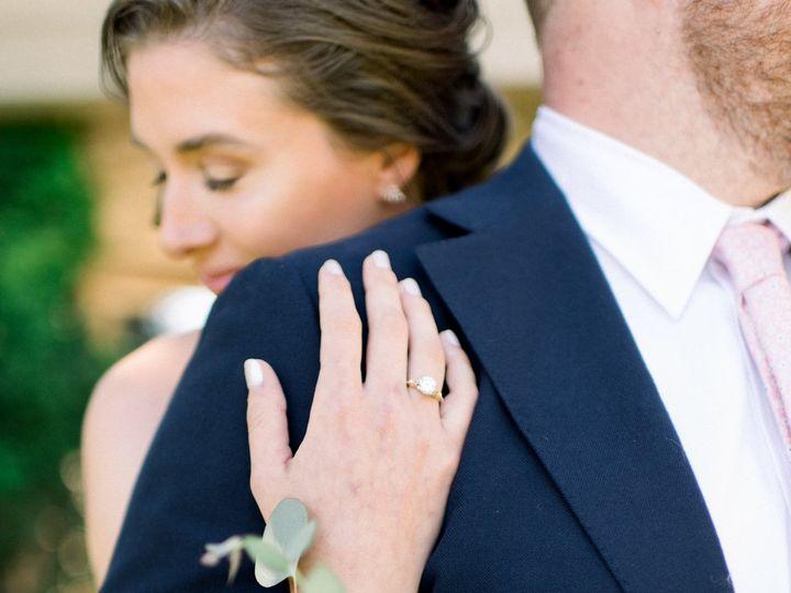 Tmx Conway 110 51 1694 North Stonington, CT wedding catering