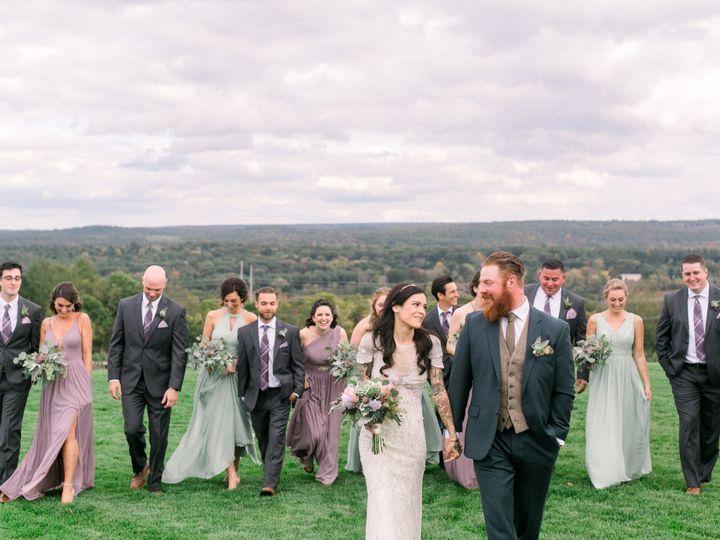Tmx Felicia Josh 183 51 1694 North Stonington, CT wedding catering