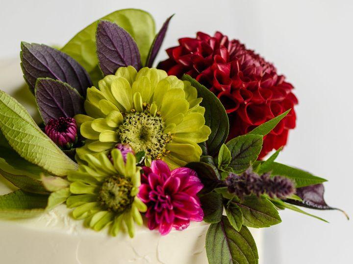 Tmx Wbc 6572 2 51 1694 North Stonington, CT wedding catering