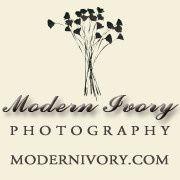 modern ivory photography bradenton wedding photographer