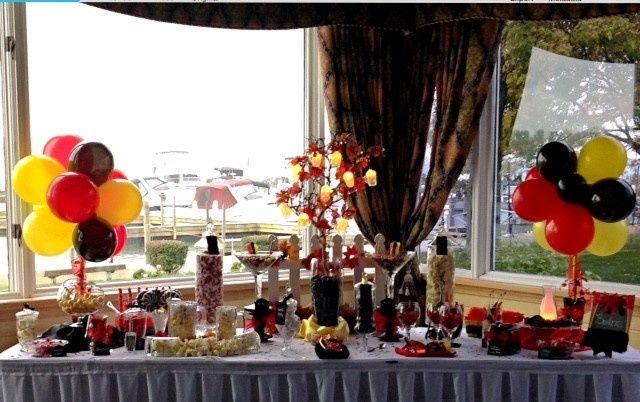 Tmx 1416601145114 Fullsizerender Grand Island wedding rental