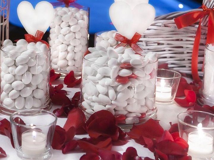 Tmx 1417695787982 Img4625 Grand Island wedding rental