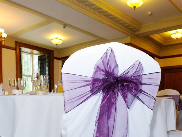 Tmx 1471971804316 Fotolia47063395s Grand Island wedding rental