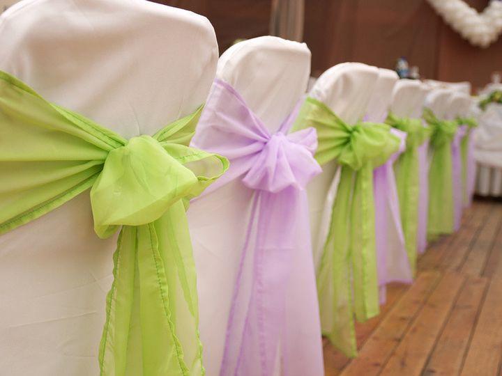 Tmx 1471971944804 Fotolia44785255s Grand Island wedding rental