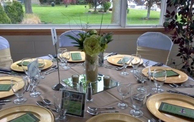 Tmx 1471971990114 Img8143 3 Grand Island wedding rental