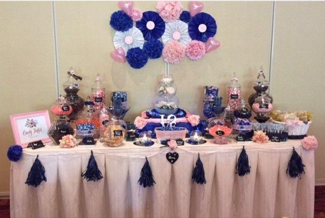 Tmx 1471972251856 Fullsizerender 1 Grand Island wedding rental