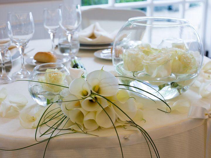 Tmx 1471972338279 Fotolia83120482s Grand Island wedding rental
