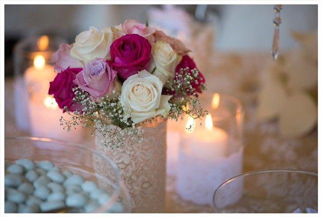 Tmx 1471972656608 Img4493 Grand Island wedding rental