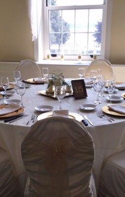 Tmx 1471972772723 Fullsizerender7 Grand Island wedding rental
