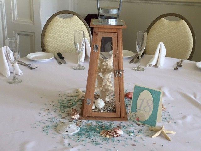 Tmx 1471972818221 Img0841 1 Grand Island wedding rental
