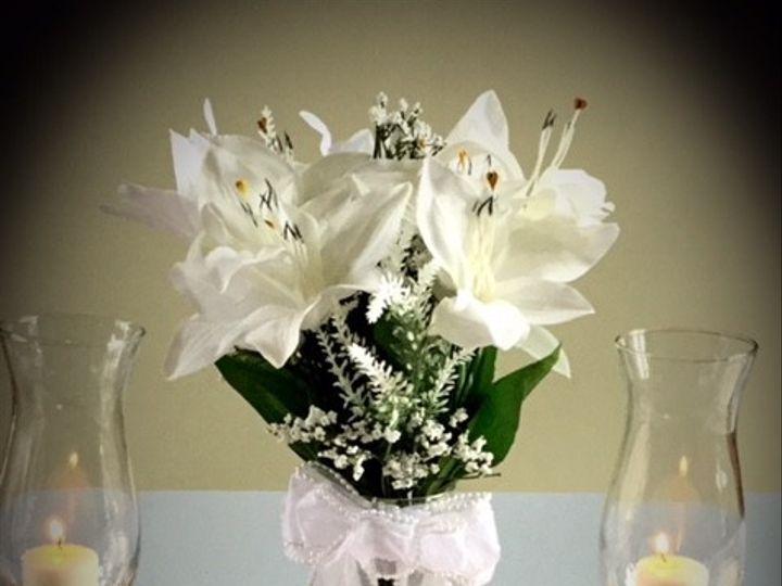 Tmx 1471973032508 Img7565 Grand Island wedding rental