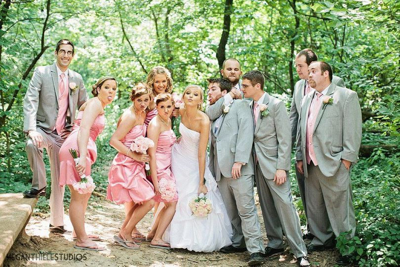d75cc3afedef8248 1518907126 f9db7570562176ad 1518907116045 2 wedding party flow