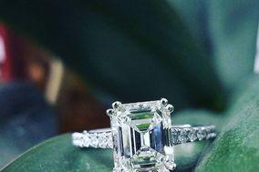 Sashka Jewelry