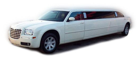 Tmx 1423687759018 Chrysler 300 Dearborn Heights wedding transportation