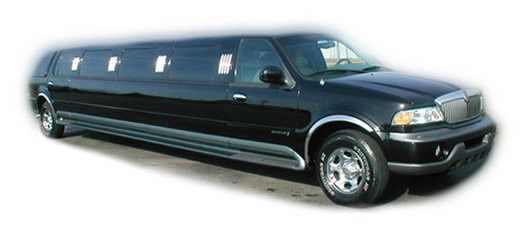Tmx 1423687763784 Navigator Dearborn Heights wedding transportation