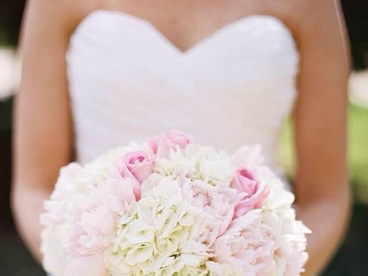 Tmx Main Image 51 102694 Troy, MI wedding florist