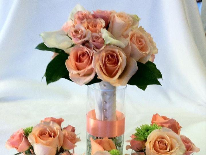 Tmx Pic 2 51 102694 Troy, MI wedding florist