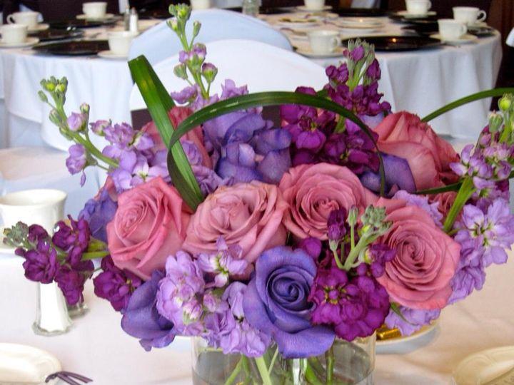 Tmx Pic 3 51 102694 Troy, MI wedding florist