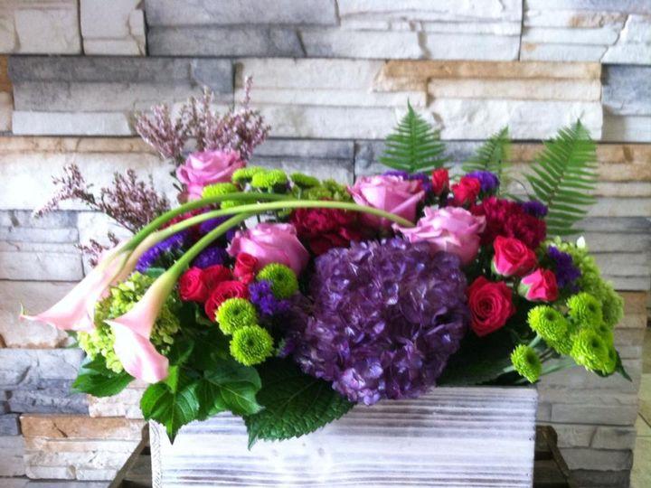 Tmx Pic 4 51 102694 Troy, MI wedding florist