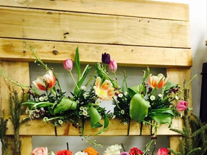 Tmx Pic 5 51 102694 Troy, MI wedding florist