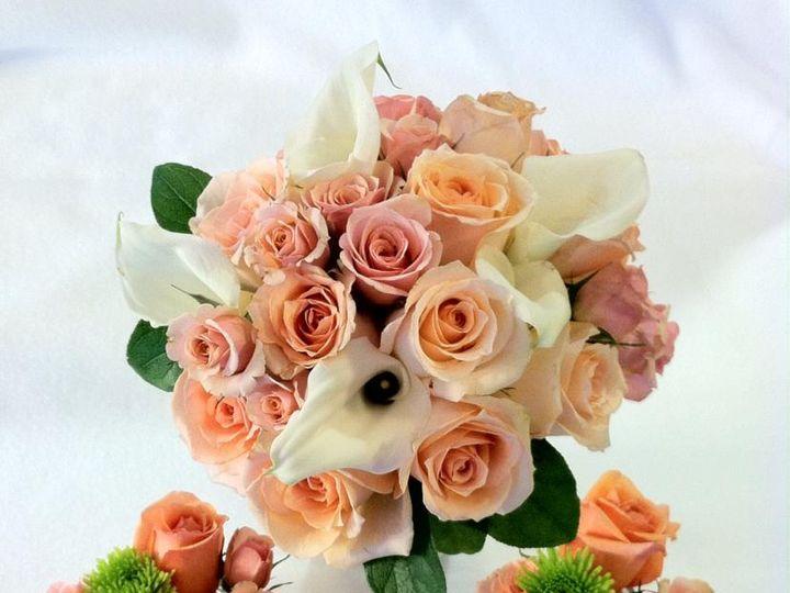 Tmx Pic1 51 102694 Troy, MI wedding florist