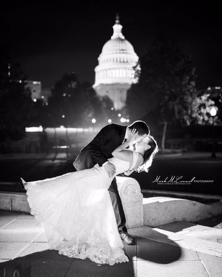 Washington DC Capital