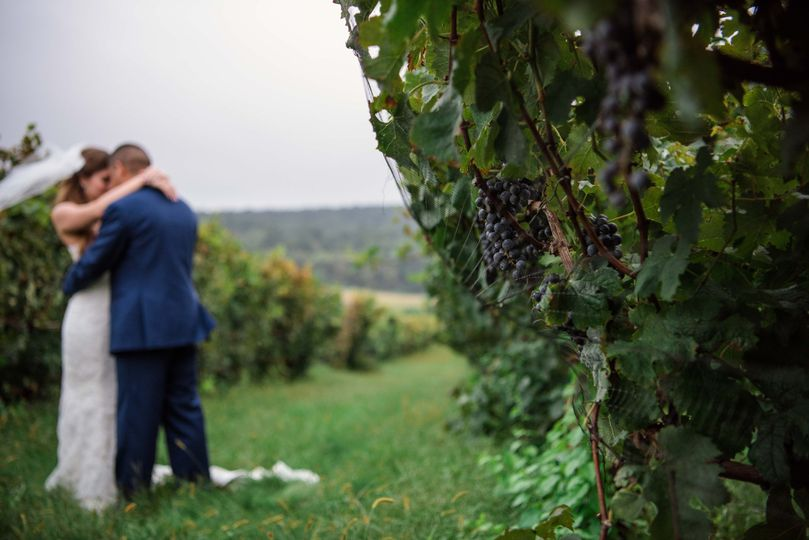 breaux vineyard wedding purcellville va 3 51 922694 v1