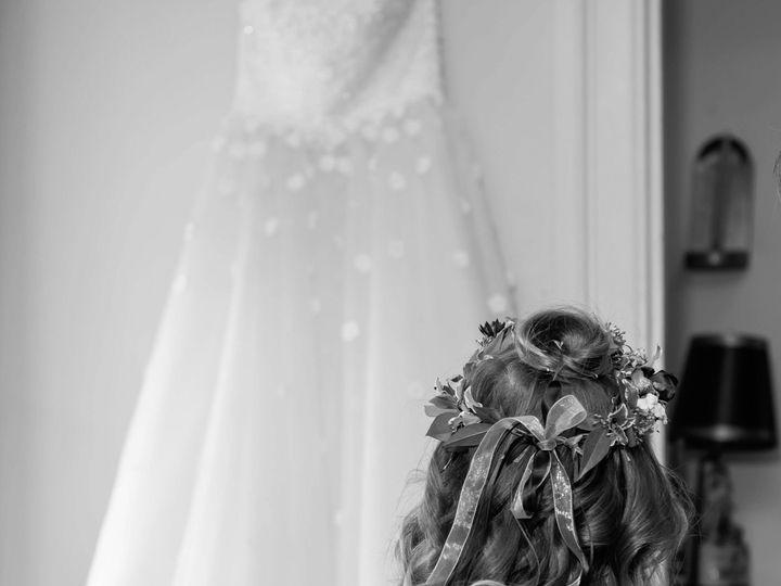 Tmx 1534611380 C07404fa7258436f 1534611377 2e8d6c700cb0dc43 1534611370865 9 Elizabeth  Chris 4 Leesburg, VA wedding photography