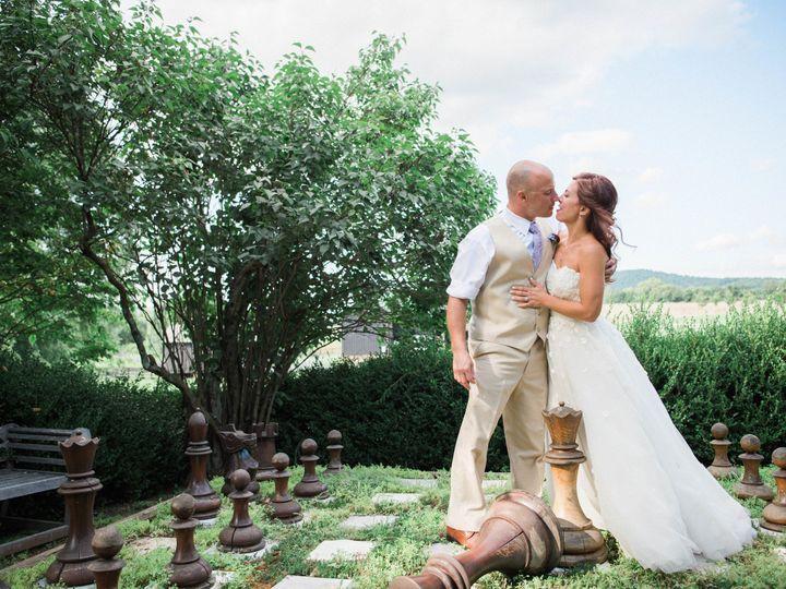 Tmx 1534611386 0418f699f407beb3 1534611382 4a89e8b8062379a3 1534611370867 17 Elizabeth  Chris  Leesburg, VA wedding photography