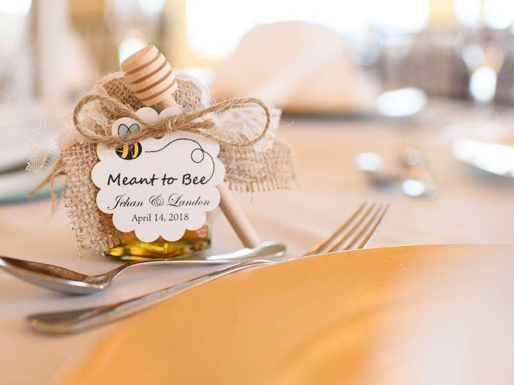 Tmx 1534611403 9ad4de68fb8dd349 1534611399 8fc4d3e1f51d94c0 1534611370876 47 Jehan  Landon 503 Leesburg, VA wedding photography