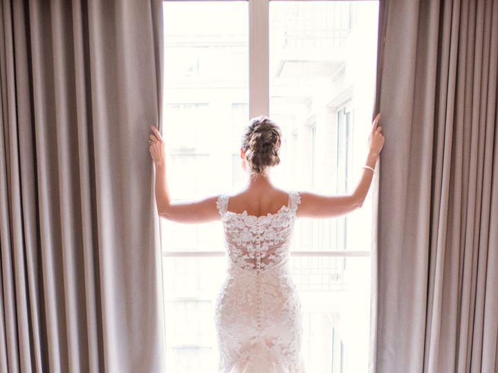 Tmx 1534611413 3f30c7acb67da573 1534611411 Bce74500734c296b 1534611370880 65 JessicaAaron 4185 Leesburg, VA wedding photography