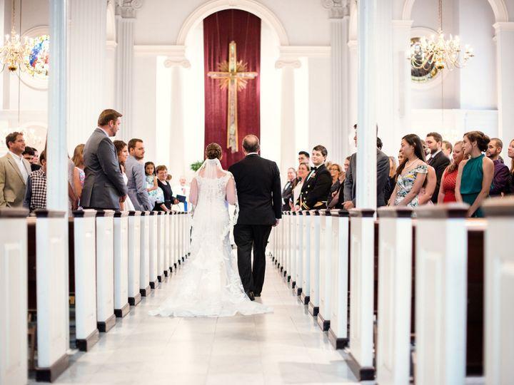 Tmx 1534611420 A43e6497ab9ff14f 1534611416 Da67049987497cc8 1534611370881 71 JessicaAaron 4352 Leesburg, VA wedding photography