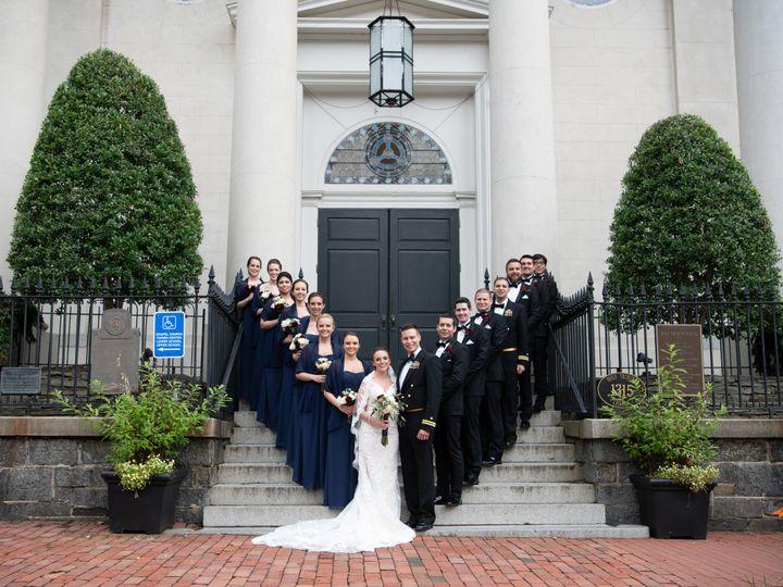 Tmx 1534611420 B446aaefc7314827 1534611417 9d8bd8baf6a9ea58 1534611370882 75 JessicaAaron 4575 Leesburg, VA wedding photography