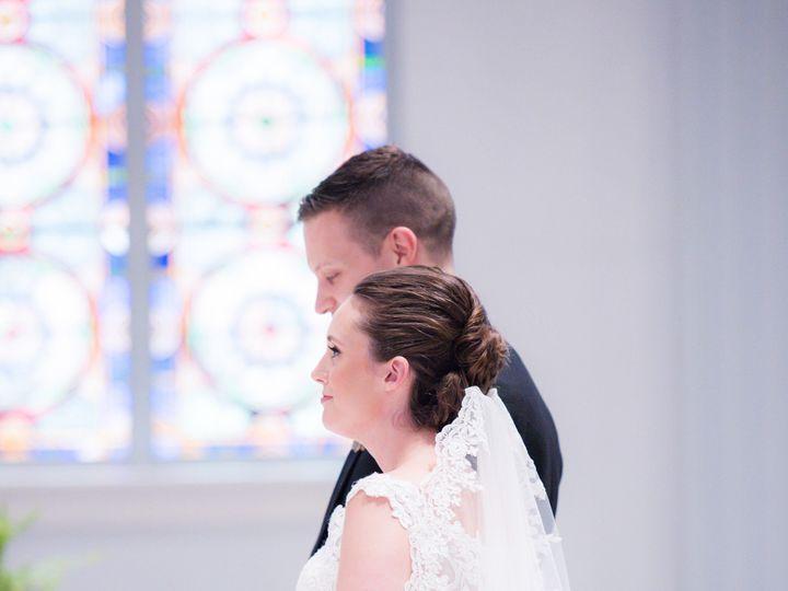 Tmx 1534611420 E991547c872c7e1a 1534611416 07b438ba2273aa41 1534611370881 72 JessicaAaron 4369 Leesburg, VA wedding photography