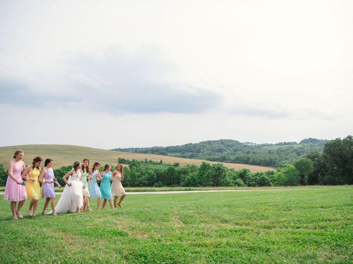 Tmx 1534611435 60beace5b8a490b2 1534611432 5e19968481293f52 1534611370887 98 Katarina  Lucas 5 Leesburg, VA wedding photography