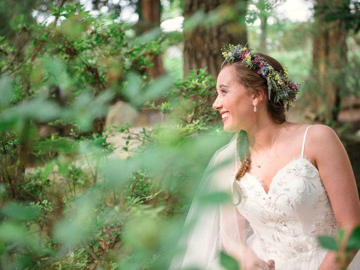 Tmx 1534611435 Da11542cdce996f7 1534611432 B42d43041ac29ca3 1534611370886 97 Katarina  Lucas 5 Leesburg, VA wedding photography