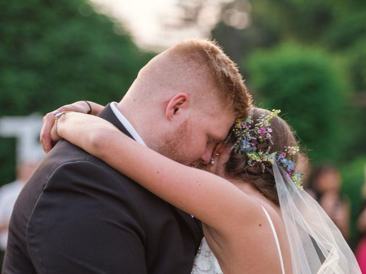 Tmx 1534611441 1cb456c34c950fef 1534611437 9f173982517987b4 1534611370888 103 Katarina  Lucas  Leesburg, VA wedding photography