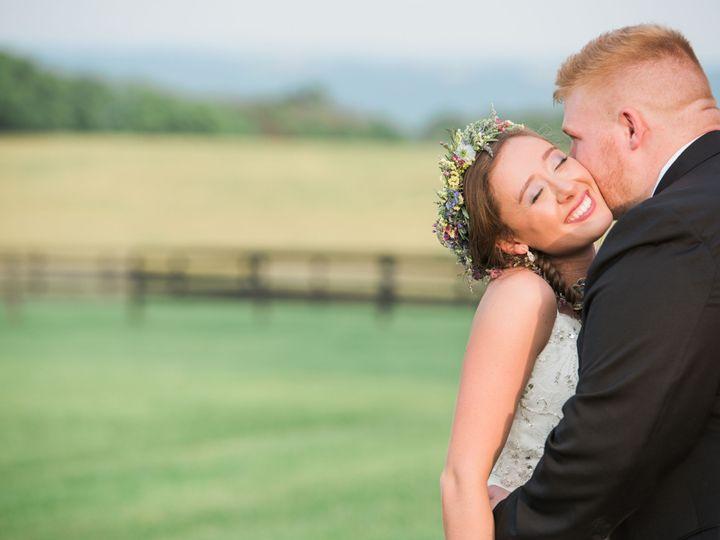 Tmx 1534611441 Ce2b02e35a2d8dad 1534611437 A45d061f13841b0e 1534611370888 102 Katarina  Lucas  Leesburg, VA wedding photography